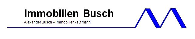 immobilien-busch.com